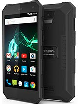 Archos 50 Saphir Latest Mobile Prices in Singapore | My Mobile Market Singapore