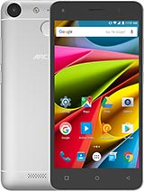 Archos 50b Cobalt Latest Mobile Prices in Singapore | My Mobile Market Singapore