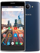 Archos 50d Helium 4G Latest Mobile Prices by My Mobile Market Networks