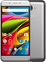 Archos 50 Cobalt Latest Mobile Prices in Singapore | My Mobile Market Singapore