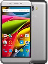 Archos 50 Cobalt Latest Mobile Prices in Srilanka | My Mobile Market Srilanka