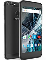 Archos 55 Graphite Latest Mobile Prices in Malaysia | My Mobile Market Malaysia