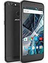Archos 55 Graphite Latest Mobile Prices in Singapore | My Mobile Market Singapore