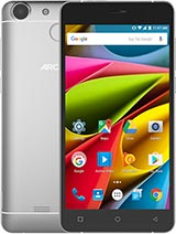 Archos 55b Cobalt Latest Mobile Prices in Singapore | My Mobile Market Singapore
