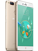 Archos Diamond Alpha + Latest Mobile Prices in Singapore | My Mobile Market Singapore