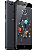 Archos Diamond Alpha Latest Mobile Prices in Singapore | My Mobile Market Singapore