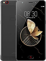 Archos Diamond Gamma Latest Mobile Prices in Singapore | My Mobile Market Singapore
