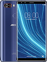 Archos Diamond Omega Latest Mobile Prices in Malaysia | My Mobile Market Malaysia