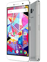 Archos Diamond Plus Latest Mobile Prices by My Mobile Market Networks