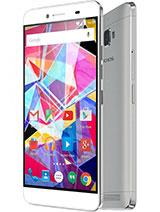 Archos Diamond Plus Latest Mobile Prices in Singapore | My Mobile Market Singapore