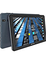 Archos Diamond Tab Latest Mobile Prices in Malaysia | My Mobile Market Malaysia