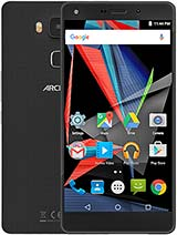 Archos Diamond 2 Plus Latest Mobile Prices in Singapore | My Mobile Market Singapore