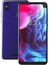 Archos Oxygen 68XL Latest Mobile Phone Prices