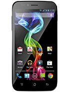 Archos 50 Platinum Latest Mobile Prices in UK | My Mobile Market UK