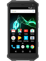Archos Saphir 50X Latest Mobile Prices in Malaysia | My Mobile Market Malaysia