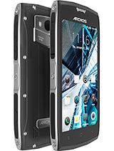 Archos Sense 50x Latest Mobile Prices in Malaysia | My Mobile Market Malaysia