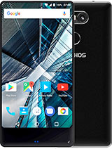 Archos Sense 55s Latest Mobile Prices in Bangladesh | My Mobile Market Bangladesh