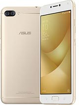 Asus Zenfone 4 Max ZC520KL Latest Mobile Prices by My Mobile Market Networks