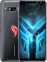 Asus ROG Phone 3 ZS661KS Latest Mobile Phone Prices