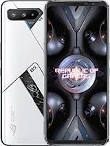 Best available price of Asus ROG Phone 5 Ultimate in Brunei