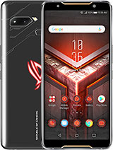Asus ROG Phone ZS600KL Latest Mobile Prices in UK | My Mobile Market UK