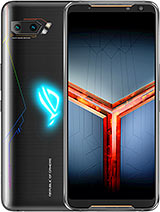 Asus ROG Phone II ZS660KL Latest Mobile Prices in Singapore | My Mobile Market Singapore