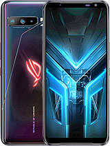 Asus ROG Phone 3 Strix Latest Mobile Phone Prices