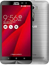 Asus Zenfone 2 Laser ZE601KL Latest Mobile Prices in UK | My Mobile Market UK