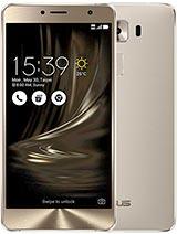 Best available price of Asus Zenfone 3 Deluxe 5.5 ZS550KL in Australia