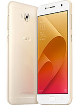 Asus Zenfone 4 Selfie Lite ZB553KL Latest Mobile Prices by My Mobile Market Networks