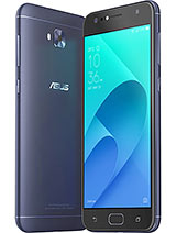 Best available price of Asus Zenfone 4 Selfie ZD553KL in Canada