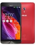 Asus Zenfone 5 A501CG 2015 Latest Mobile Prices in Singapore | My Mobile Market Singapore