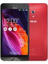 Asus Zenfone 5 A501CG 2015 Latest Mobile Prices in Australia | My Mobile Market Australia