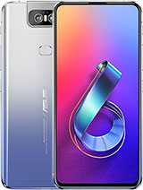 Asus Zenfone 6 ZS630KL Latest Mobile Phone Prices