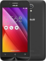 Asus Zenfone Go ZC451TG Latest Mobile Prices in UK | My Mobile Market UK