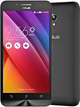 Asus Zenfone Go ZC500TG Latest Mobile Prices in Singapore | My Mobile Market Singapore