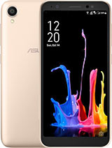 Asus ZenFone Lite (L1) ZA551KL Latest Mobile Prices in Sri Lanka | My Mobile Market