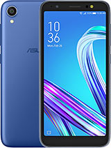 Asus ZenFone Live (L1) ZA550KL Latest Mobile Prices in Sri Lanka | My Mobile Market