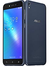 Asus Zenfone Live ZB501KL Latest Mobile Prices by My Mobile Market Networks