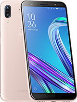 Asus Zenfone Max (M1) ZB555KL Latest Mobile Prices in Italy | My Mobile Market