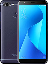 Asus Zenfone Max Plus (M1) ZB570TL Latest Mobile Prices in Italy | My Mobile Market