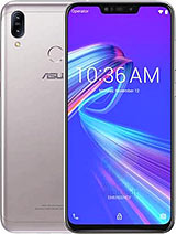 Asus Zenfone Max (M2) ZB633KL Latest Mobile Prices in Italy | My Mobile Market