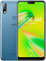 Asus Zenfone Max Plus (M2) ZB634KL Latest Mobile Phone Prices