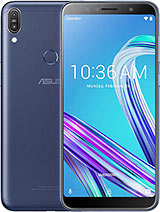 Asus Zenfone Max Pro (M1) ZB601KL/ZB602K Latest Mobile Prices in Malaysia | My Mobile Market
