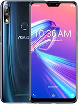 Asus Zenfone Max Pro (M2) ZB631KL Latest Mobile Prices in Sri Lanka | My Mobile Market