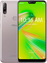 Asus Zenfone Max Shot ZB634KL Latest Mobile Phone Prices
