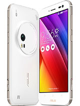 Asus Zenfone Zoom ZX551ML Latest Mobile Prices in Singapore   My Mobile Market Singapore