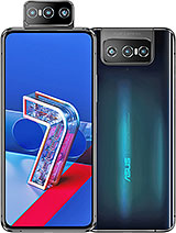 Asus Zenfone 7 Pro ZS671KS Latest Mobile Phone Prices