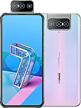 Asus Zenfone 7 ZS670KS Latest Mobile Phone Prices