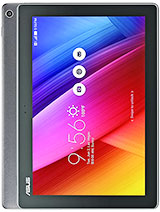 Asus Zenpad 10 Z300C Latest Mobile Prices in Australia | My Mobile Market Australia